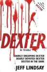 Dexter series