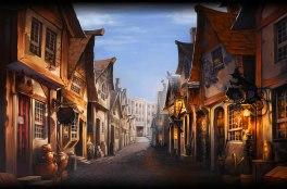 PottermoreDiagonAlley1