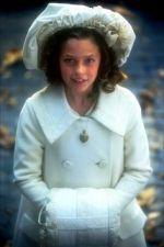 Sara Crewe a Little Princess