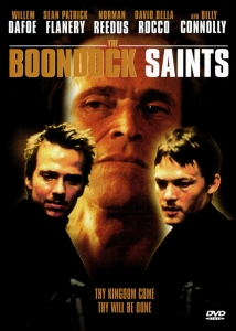 936full-the-boondock-saints-poster