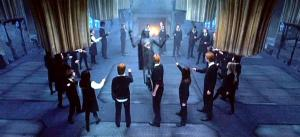 Dumbledore's_Army_in_circle